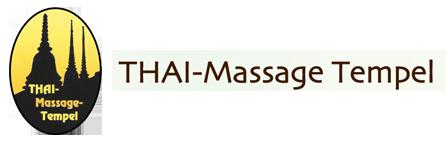 Thai-Massage-Tempel